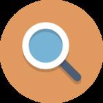 1467920536_magnifyingglass