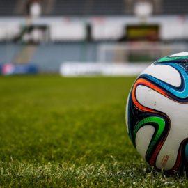 Tendances médiatiques de la Coupe du Monde 2018 sur Google News et les réseaux sociaux