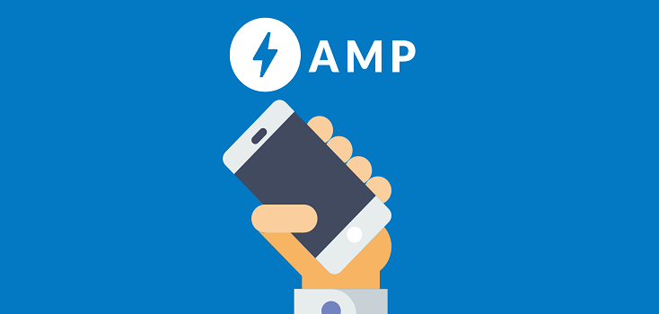 What is AMP, this lightweight format for mobile phones?