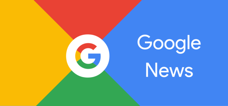 Publish at the right time, the right article to appear in Google News